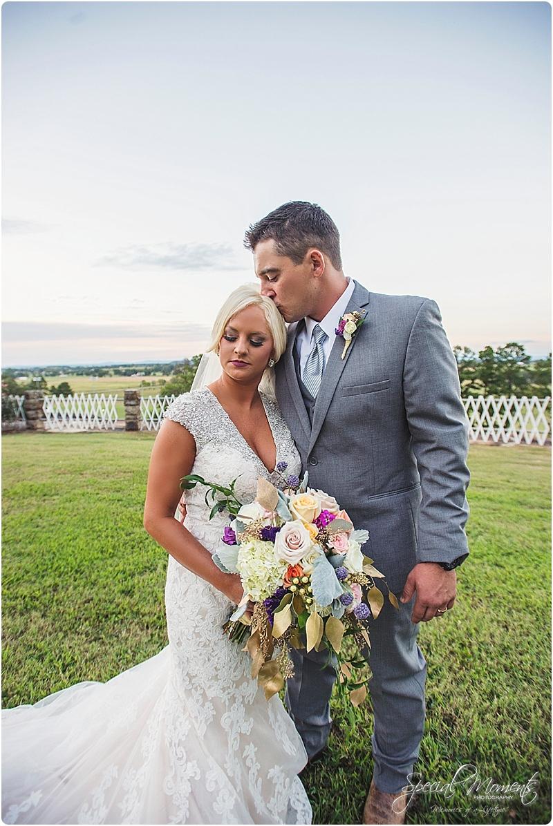 arkansas-wedding-photographer-fort-smith-wedding-photographer-fort-smith-arkansas-wedding-photographer_0473