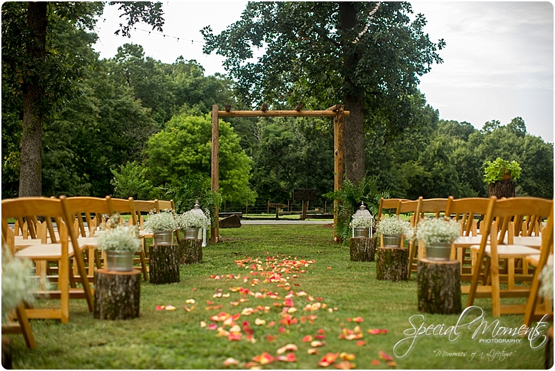 barn-at-the-springs-wedding-arkansas-wedding-photographer-fort-smith-wedding-photographer_0210