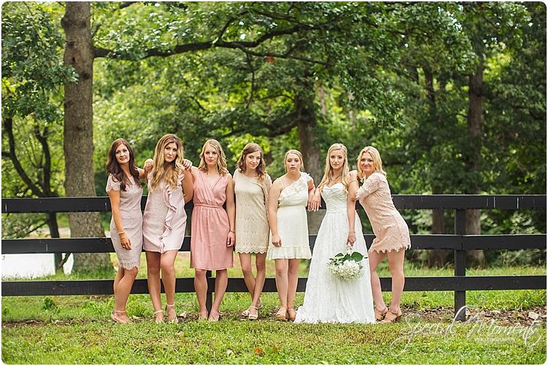 barn-at-the-springs-wedding-arkansas-wedding-photographer-fort-smith-wedding-photographer_0214