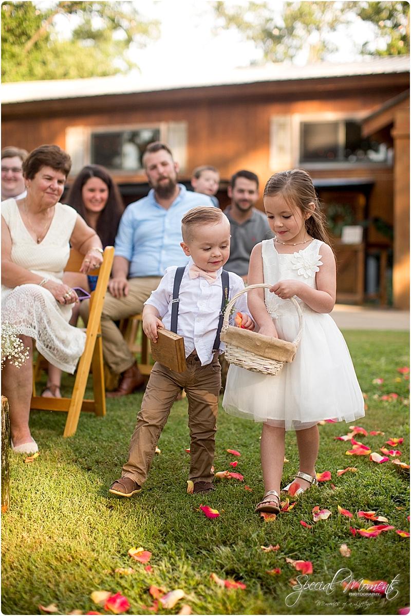 barn-at-the-springs-wedding-arkansas-wedding-photographer-fort-smith-wedding-photographer_0222