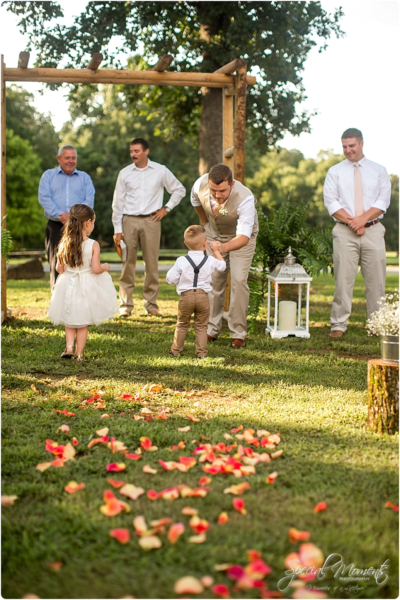 barn-at-the-springs-wedding-arkansas-wedding-photographer-fort-smith-wedding-photographer_0224