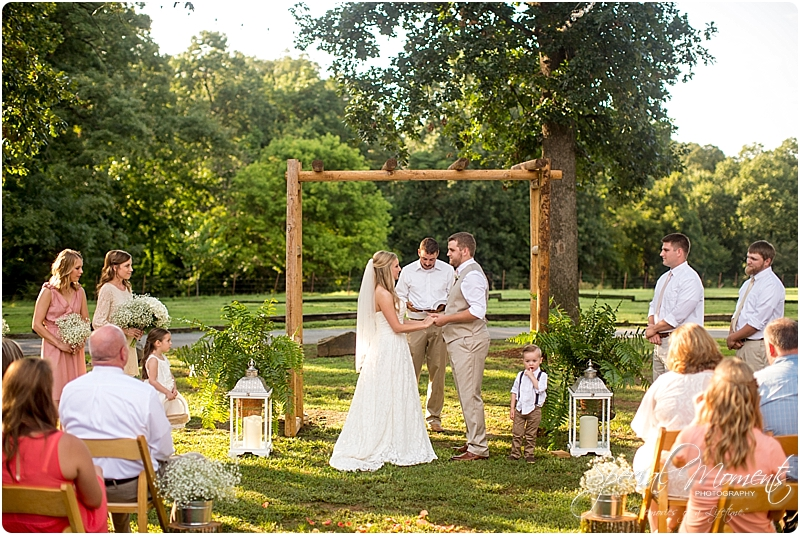 barn-at-the-springs-wedding-arkansas-wedding-photographer-fort-smith-wedding-photographer_0229