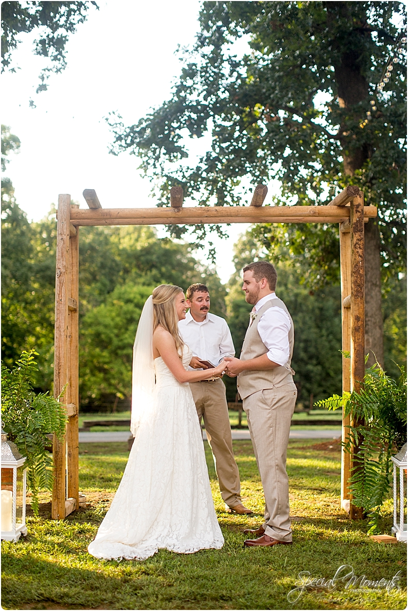 barn-at-the-springs-wedding-arkansas-wedding-photographer-fort-smith-wedding-photographer_0230