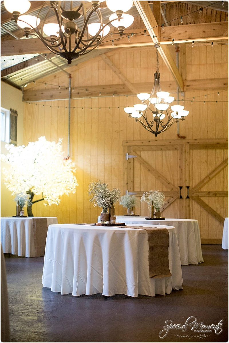 barn-at-the-springs-wedding-arkansas-wedding-photographer-fort-smith-wedding-photographer_0235