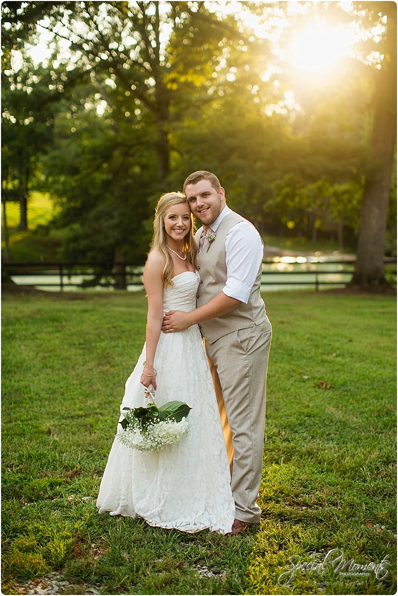 barn-at-the-springs-wedding-arkansas-wedding-photographer-fort-smith-wedding-photographer_0242