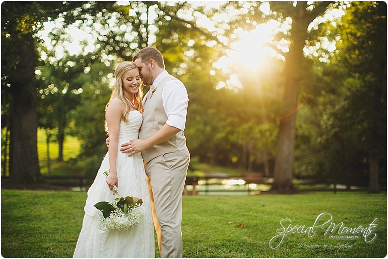barn-at-the-springs-wedding-arkansas-wedding-photographer-fort-smith-wedding-photographer_0243