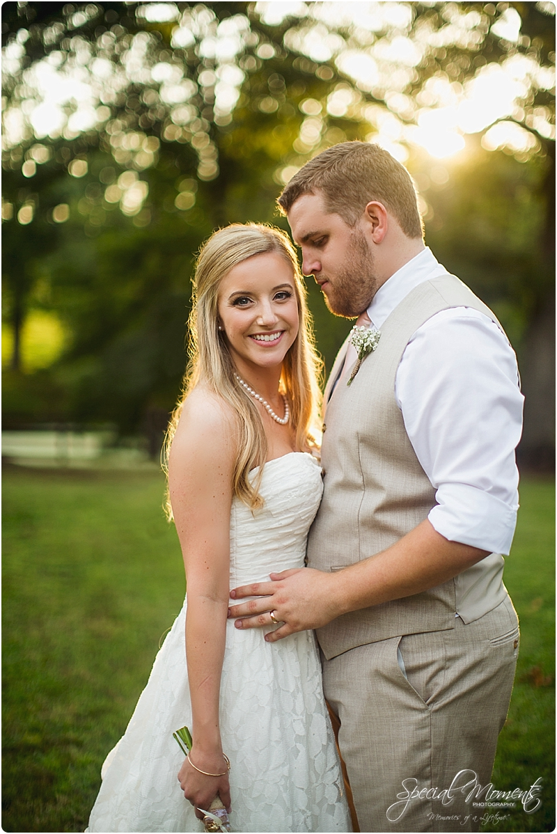 barn-at-the-springs-wedding-arkansas-wedding-photographer-fort-smith-wedding-photographer_0245