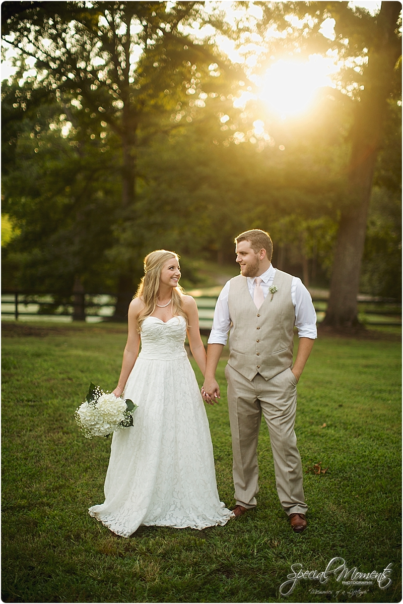 barn-at-the-springs-wedding-arkansas-wedding-photographer-fort-smith-wedding-photographer_0246