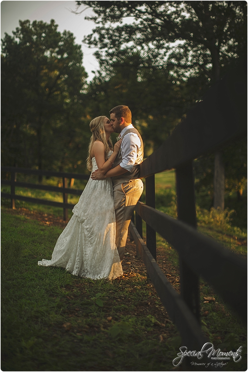barn-at-the-springs-wedding-arkansas-wedding-photographer-fort-smith-wedding-photographer_0249