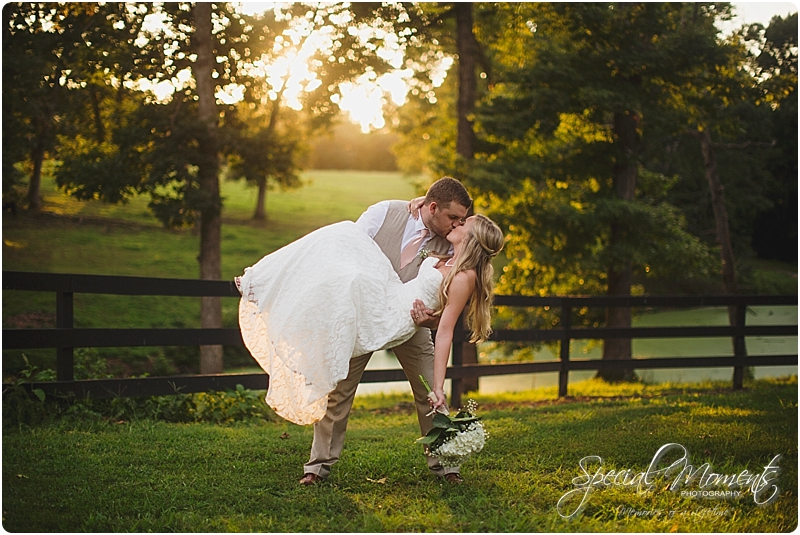 barn-at-the-springs-wedding-arkansas-wedding-photographer-fort-smith-wedding-photographer_0251