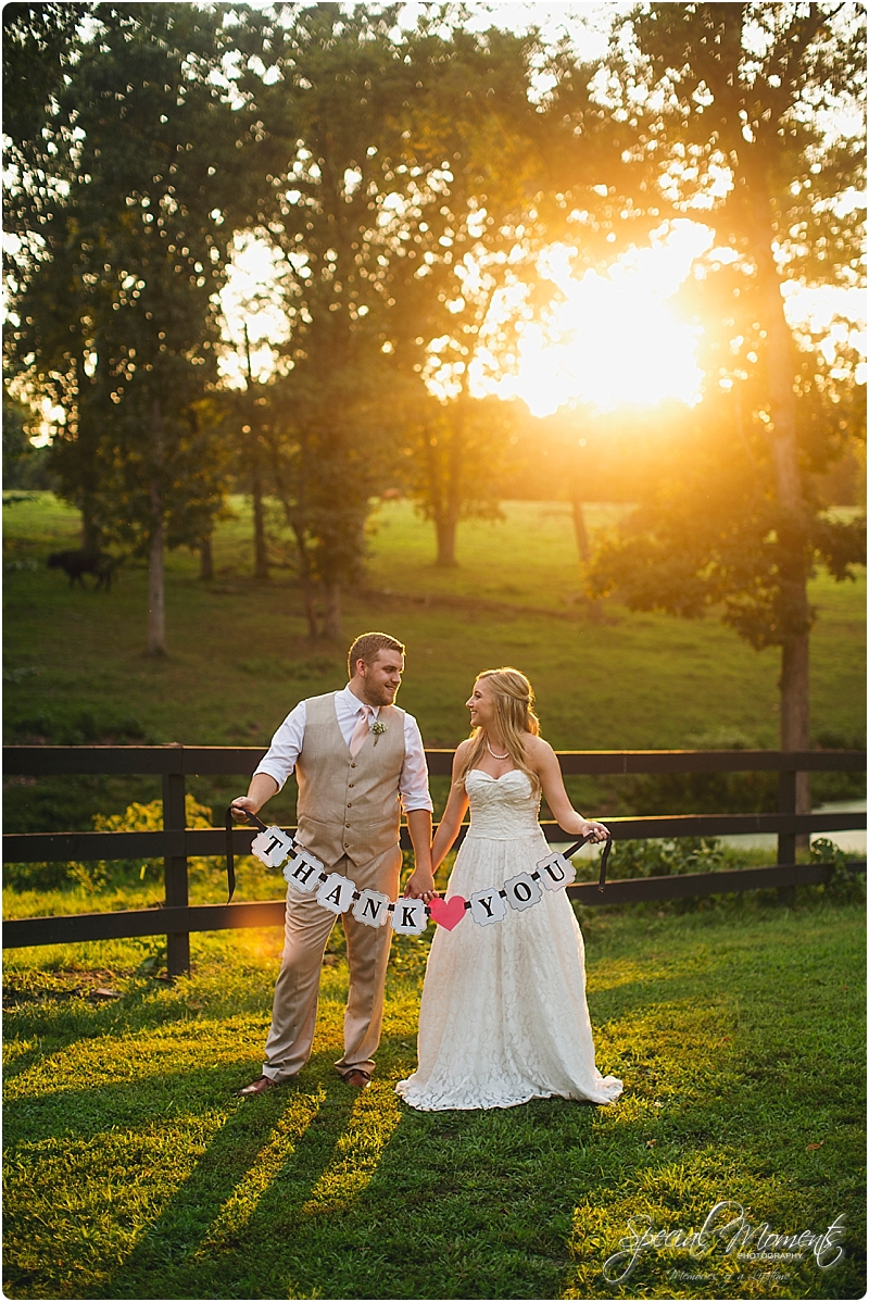 barn-at-the-springs-wedding-arkansas-wedding-photographer-fort-smith-wedding-photographer_0253