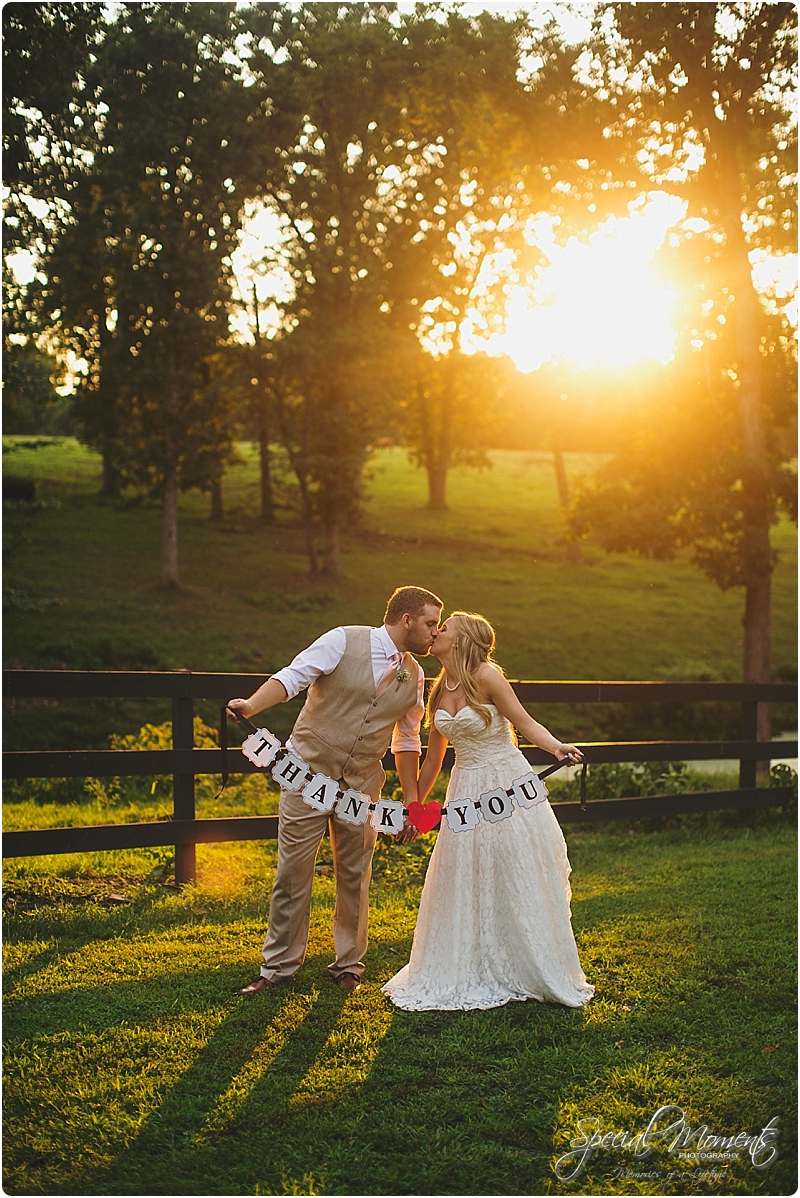 barn-at-the-springs-wedding-arkansas-wedding-photographer-fort-smith-wedding-photographer_0254