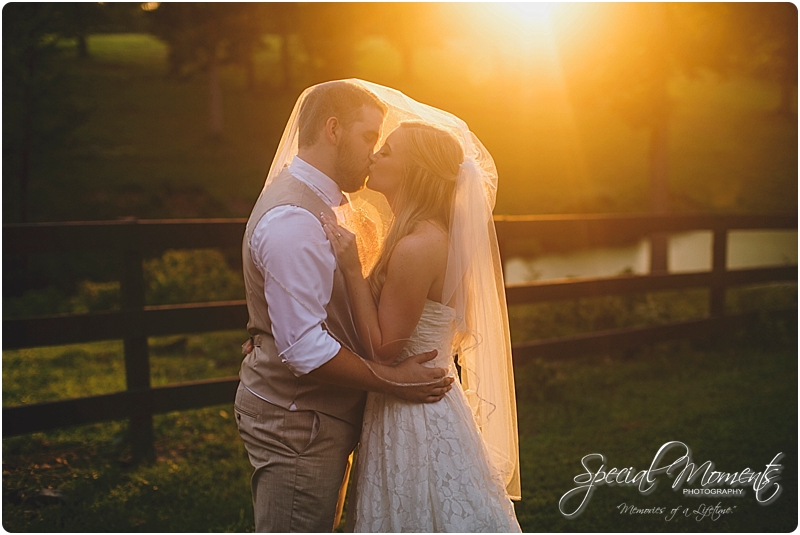 barn-at-the-springs-wedding-arkansas-wedding-photographer-fort-smith-wedding-photographer_0256
