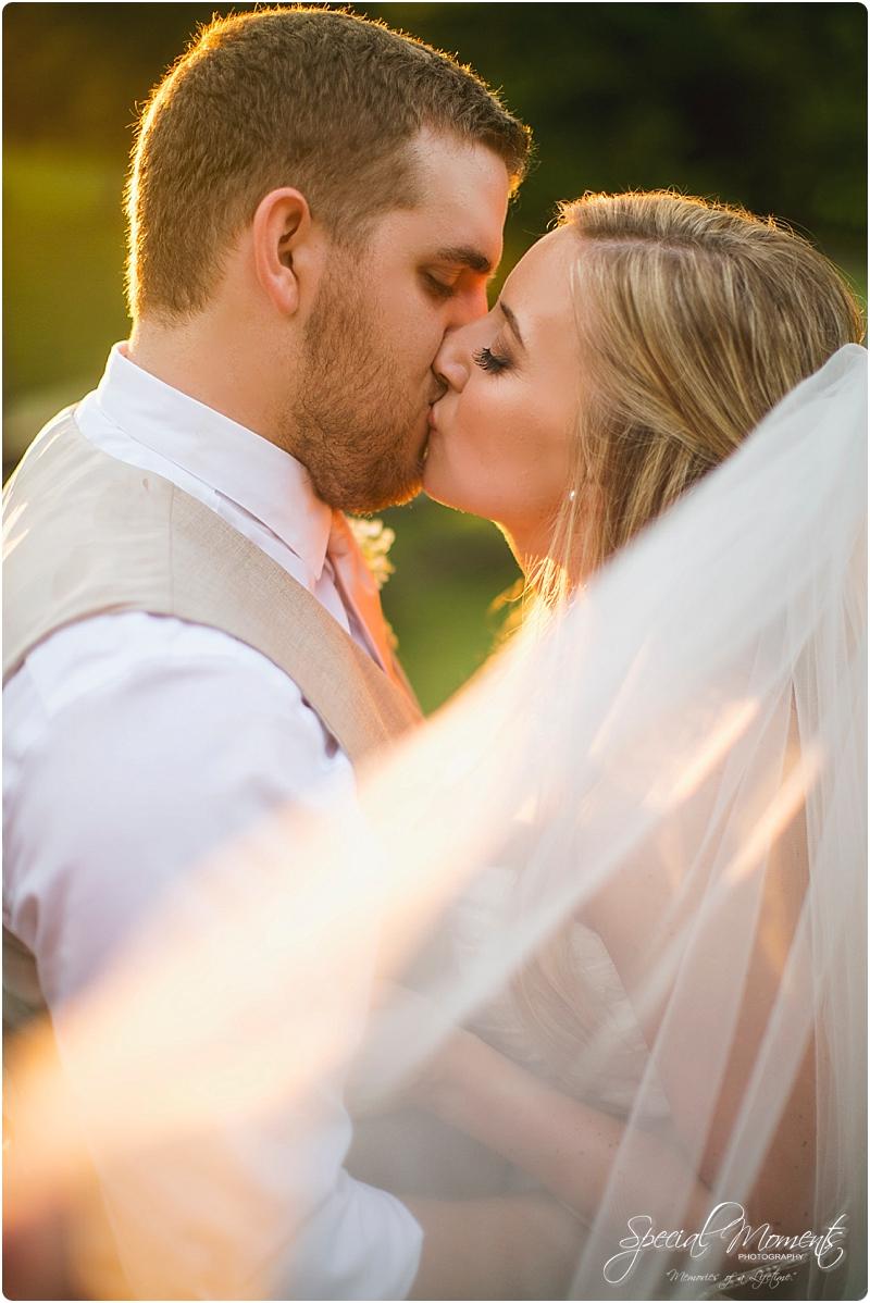 barn-at-the-springs-wedding-arkansas-wedding-photographer-fort-smith-wedding-photographer_0258