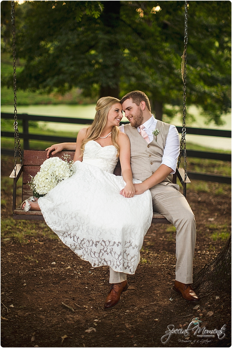 barn-at-the-springs-wedding-arkansas-wedding-photographer-fort-smith-wedding-photographer_0259