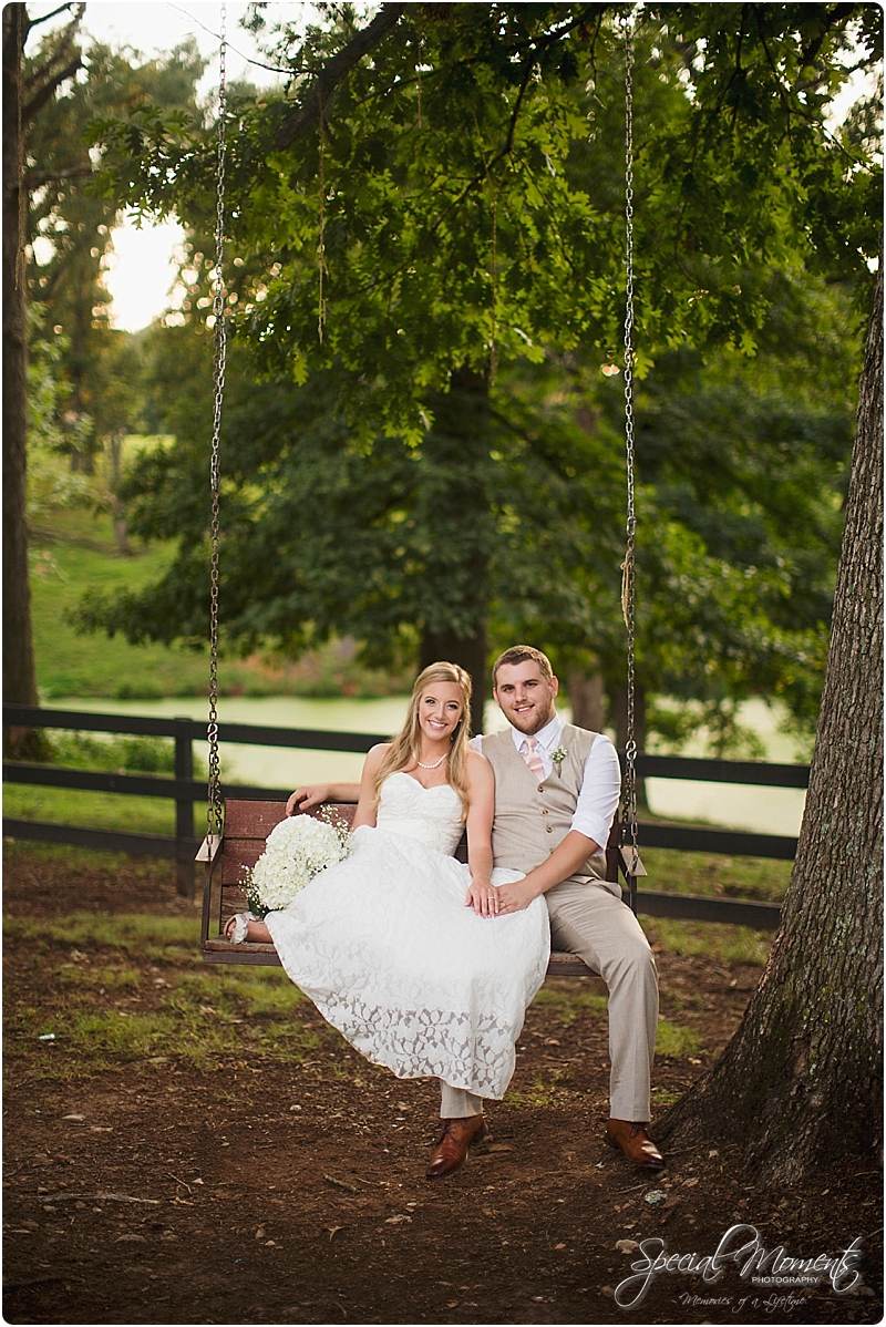 barn-at-the-springs-wedding-arkansas-wedding-photographer-fort-smith-wedding-photographer_0260