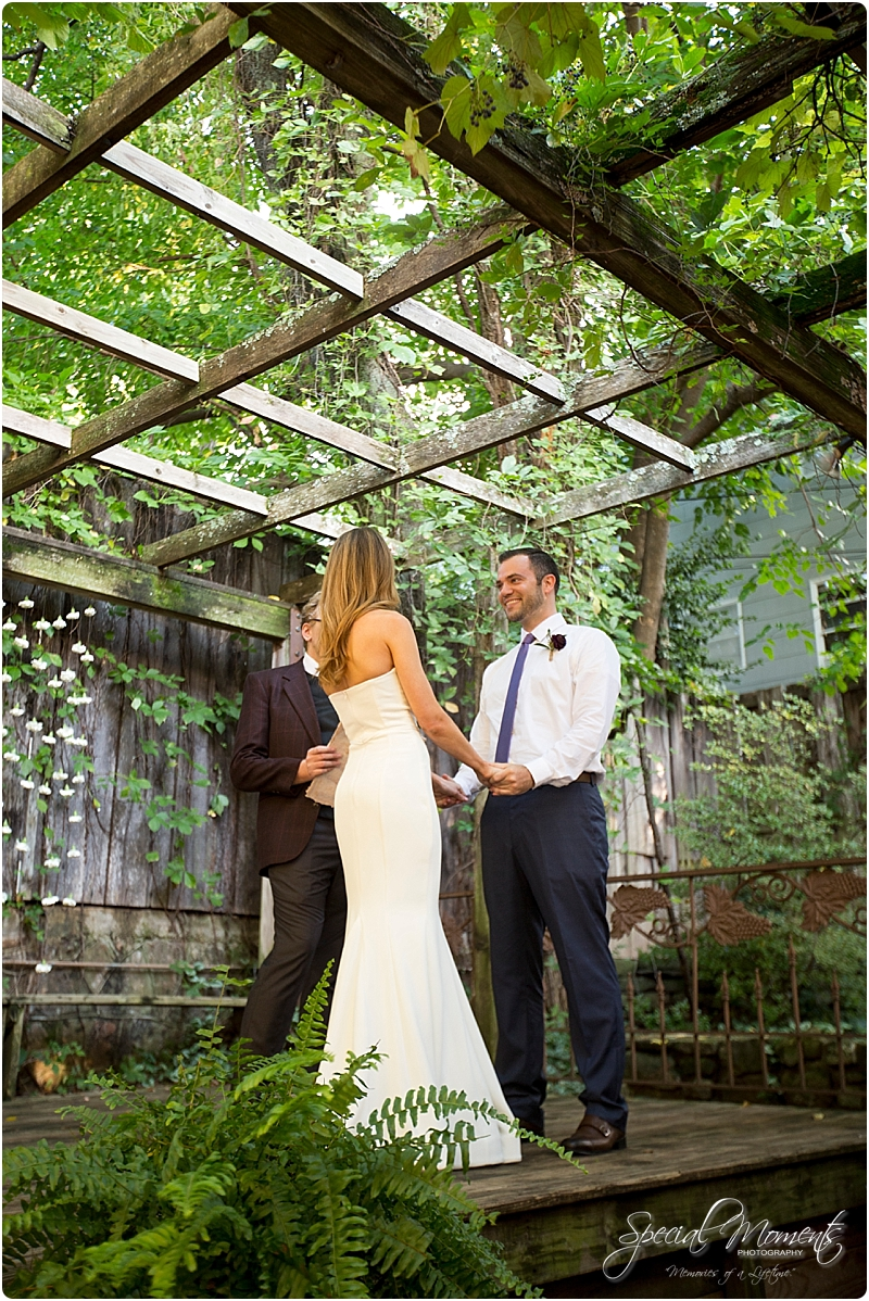 fayetteville-arkansas-wedding-photorapher-the-garden-room-wedding-photographer-fort-smith-wedding-photographer_0310