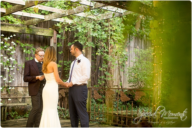 fayetteville-arkansas-wedding-photorapher-the-garden-room-wedding-photographer-fort-smith-wedding-photographer_0312