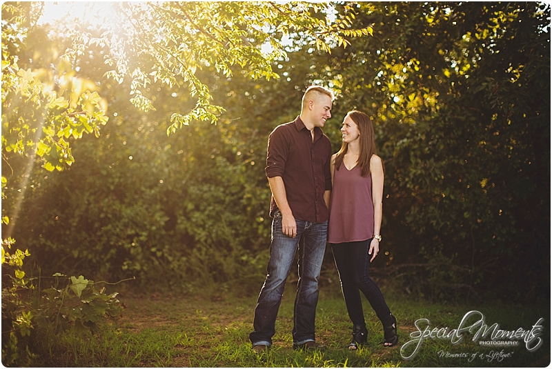 fort-smith-arkansas-photographer-fort-smith-photographer-fort-smith-engagement-photographer_0580