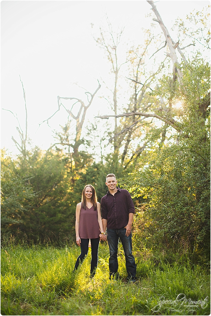 fort-smith-arkansas-photographer-fort-smith-photographer-fort-smith-engagement-photographer_0584