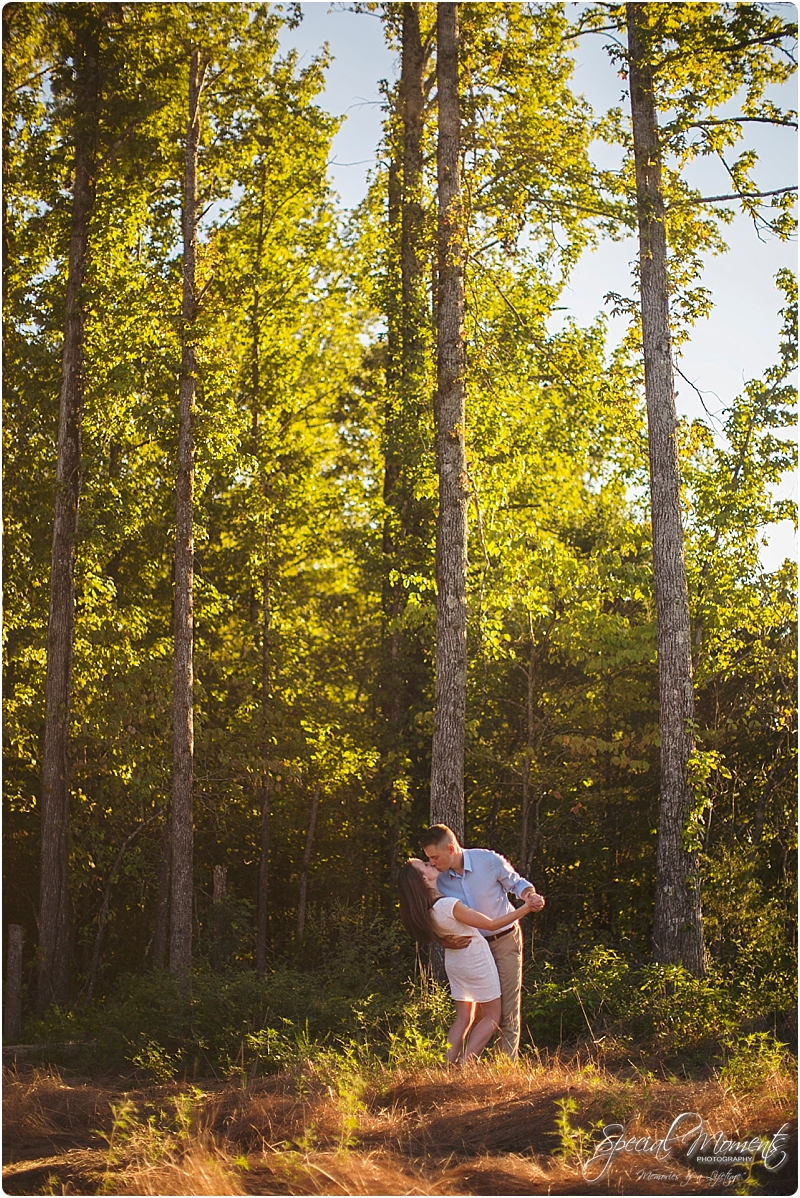 fort-smith-arkansas-photographer-fort-smith-photographer-fort-smith-engagement-photographer_0585
