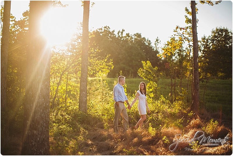 fort-smith-arkansas-photographer-fort-smith-photographer-fort-smith-engagement-photographer_0586