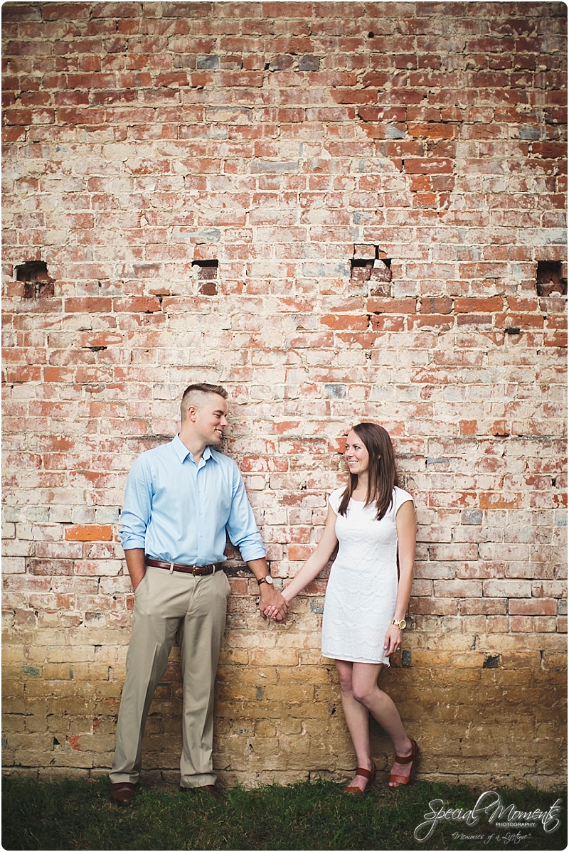 fort-smith-arkansas-photographer-fort-smith-photographer-fort-smith-engagement-photographer_0587
