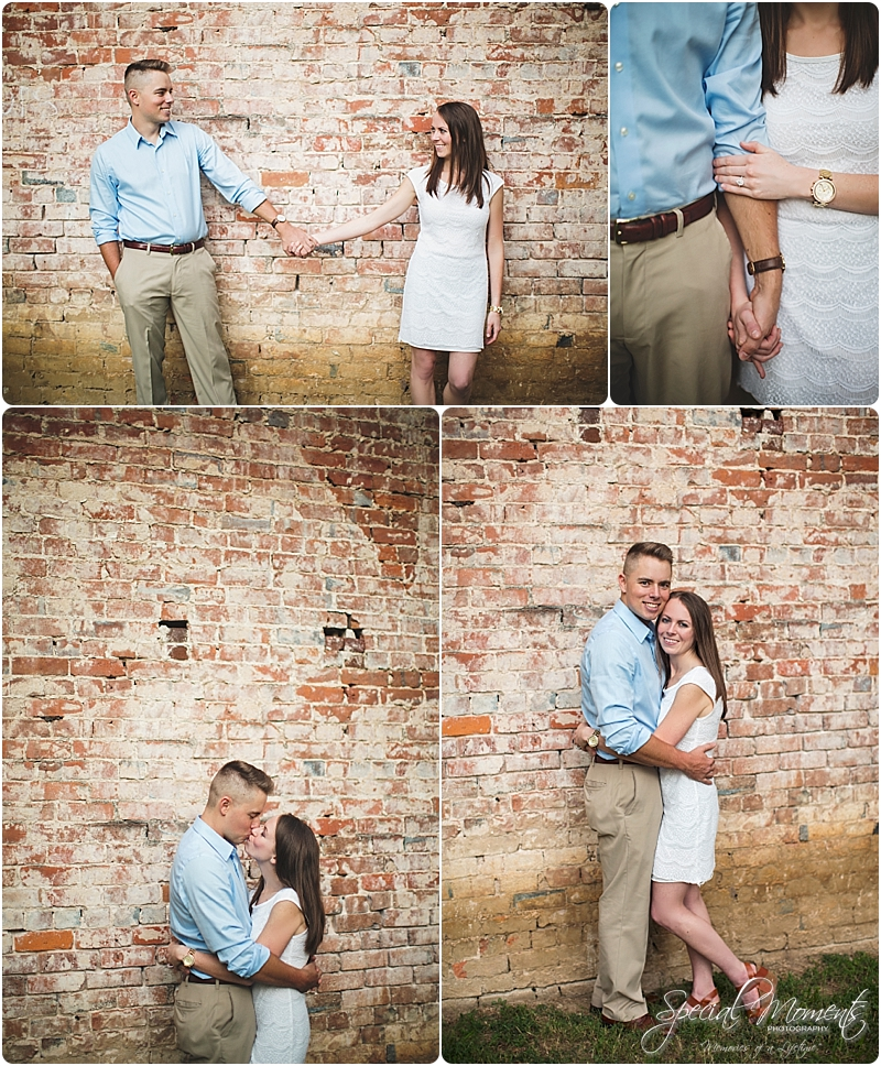 fort-smith-arkansas-photographer-fort-smith-photographer-fort-smith-engagement-photographer_0588