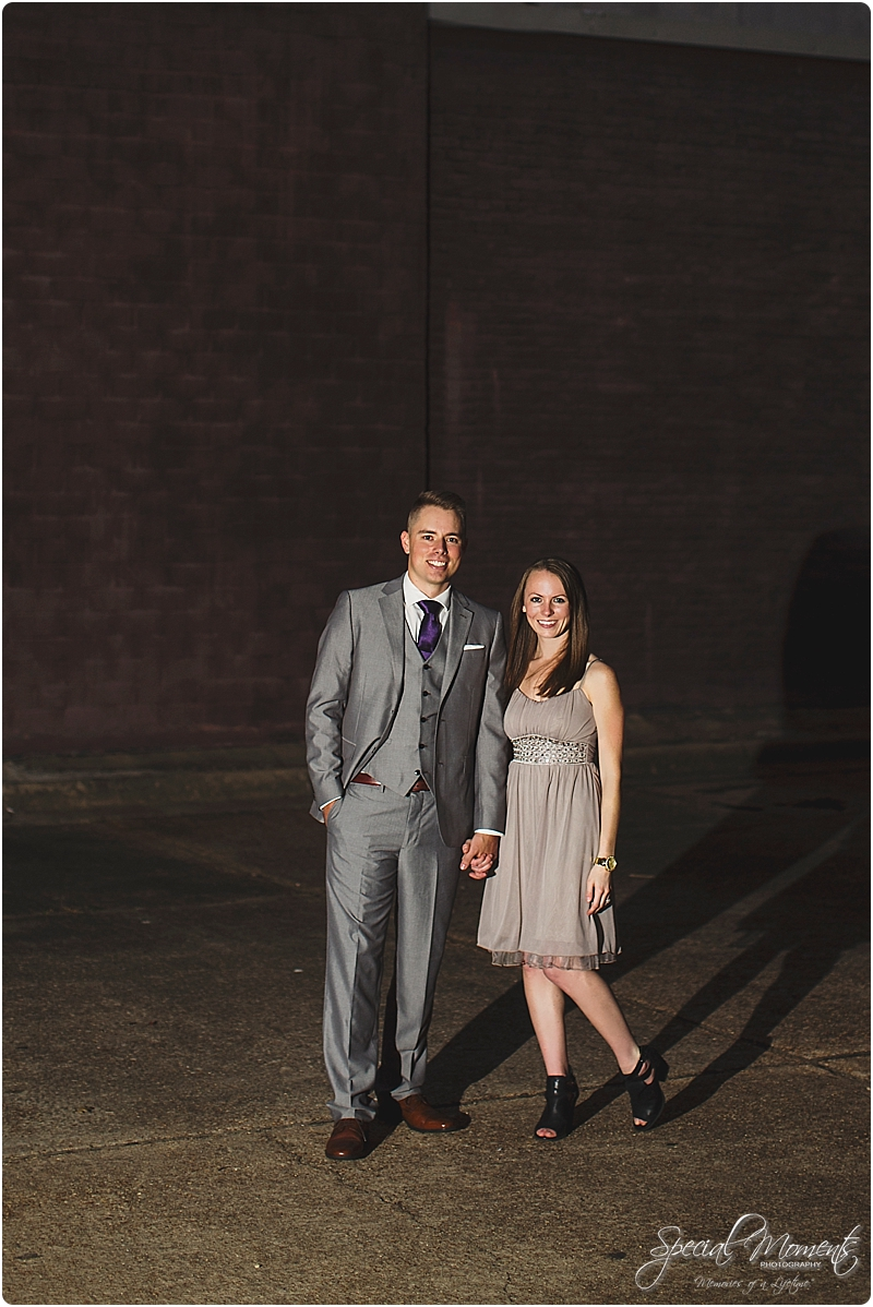 fort-smith-arkansas-photographer-fort-smith-photographer-fort-smith-engagement-photographer_0590