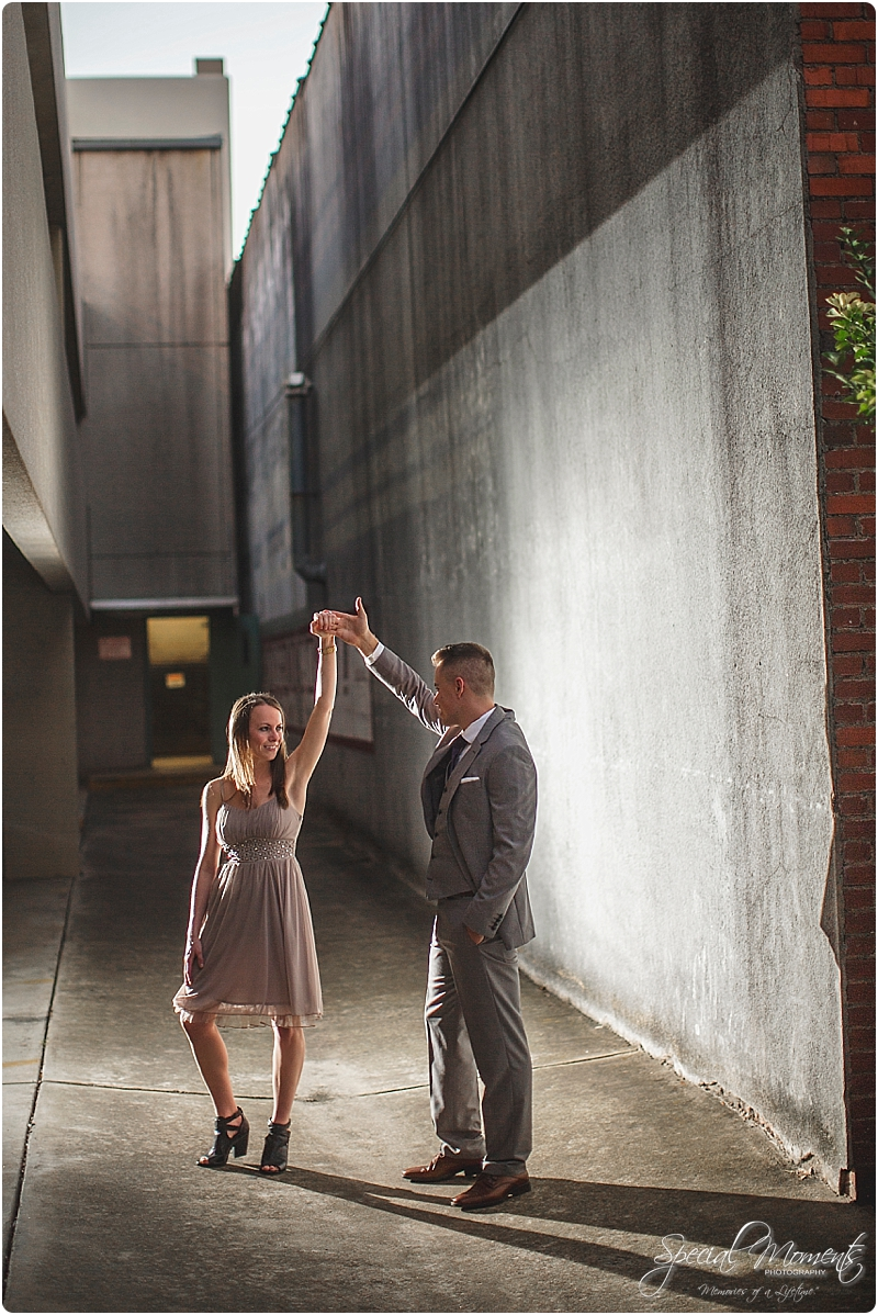 fort-smith-arkansas-photographer-fort-smith-photographer-fort-smith-engagement-photographer_0591