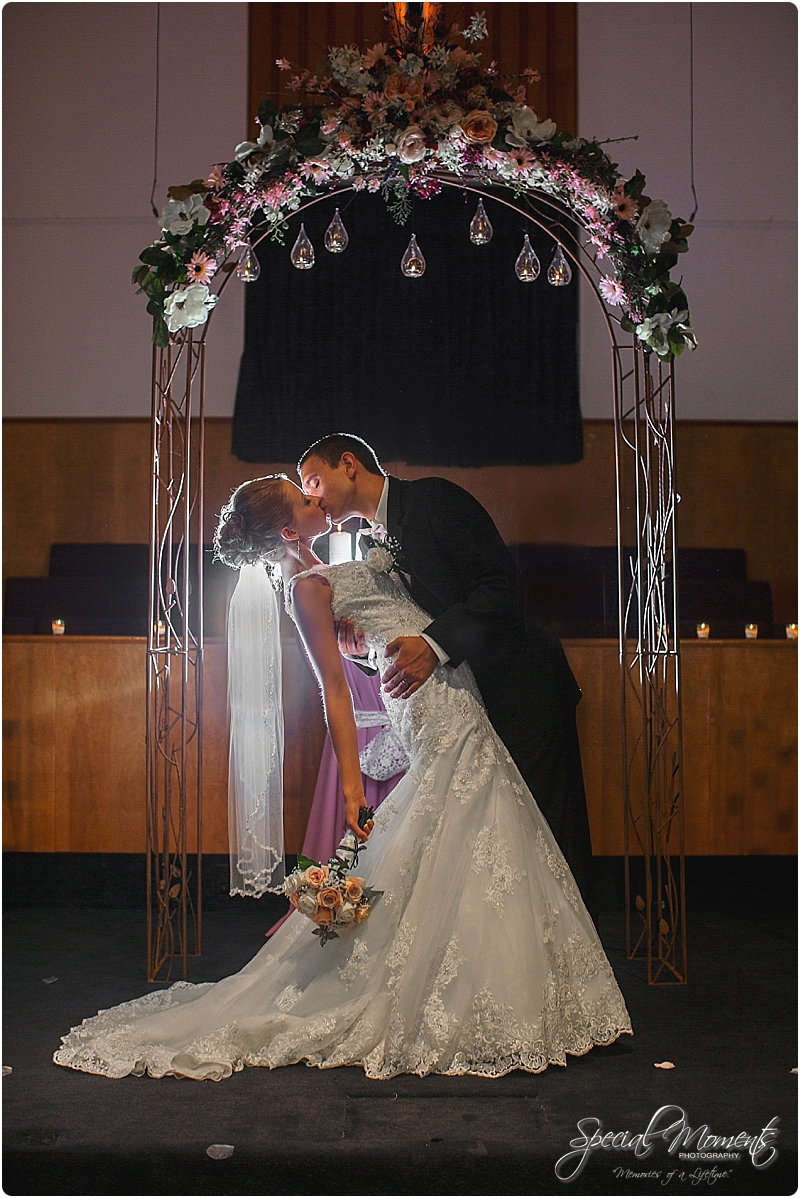 fort-smith-wedding-photographer-arkansas-wedding-photographer-ft-smith-wedding-photography_0262
