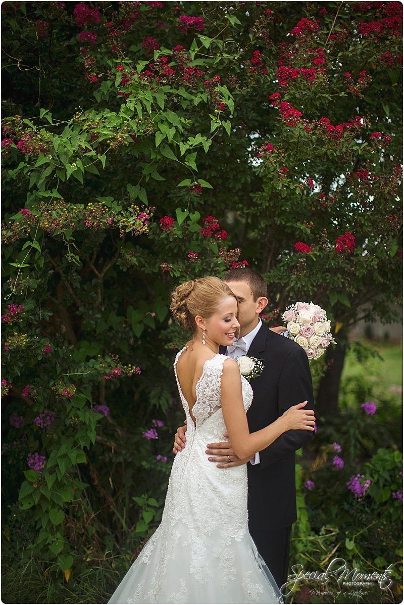 fort-smith-wedding-photographer-arkansas-wedding-photographer-ft-smith-wedding-photography_0267