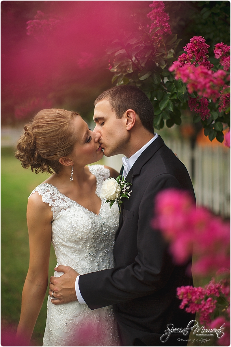 fort-smith-wedding-photographer-arkansas-wedding-photographer-ft-smith-wedding-photography_0268