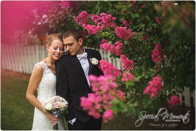 fort-smith-wedding-photographer-arkansas-wedding-photographer-ft-smith-wedding-photography_0269