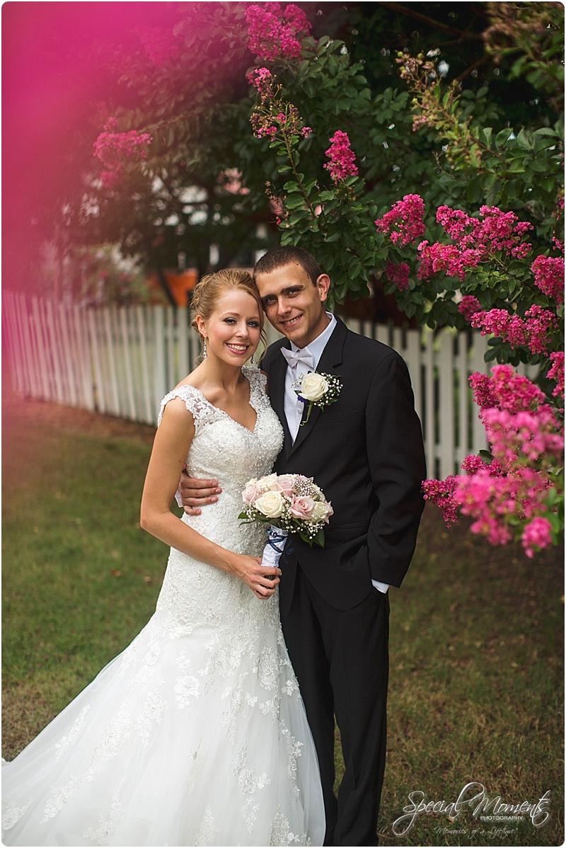 fort-smith-wedding-photographer-arkansas-wedding-photographer-ft-smith-wedding-photography_0270