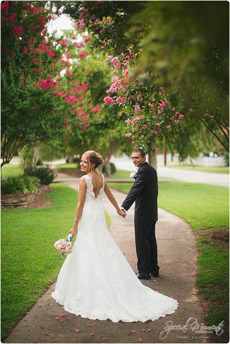 fort-smith-wedding-photographer-arkansas-wedding-photographer-ft-smith-wedding-photography_0271