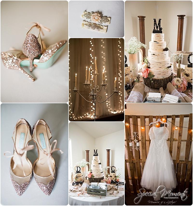 fort-smith-wedding-photographer-arkansas-wedding-photographer-ft-smith-wedding-photography_0273