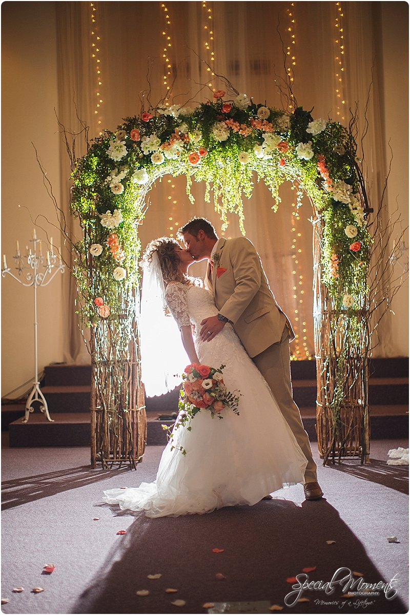 fort-smith-wedding-photographer-arkansas-wedding-photographer-ft-smith-wedding-photography_0275