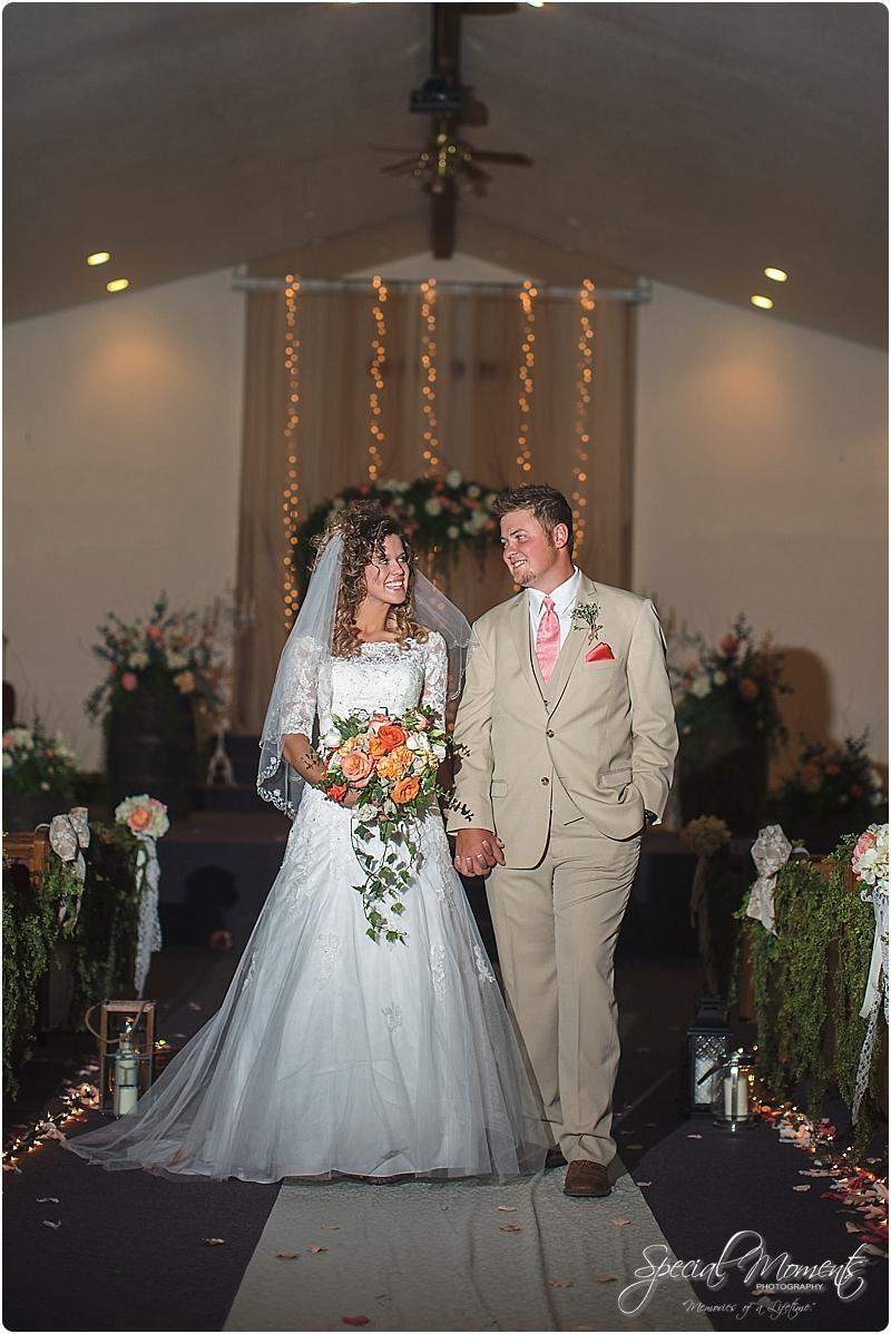 fort-smith-wedding-photographer-arkansas-wedding-photographer-ft-smith-wedding-photography_0277
