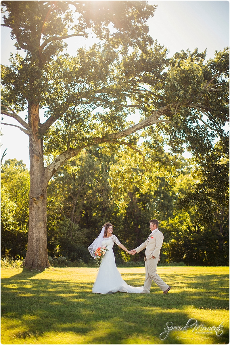 fort-smith-wedding-photographer-arkansas-wedding-photographer-ft-smith-wedding-photography_0278