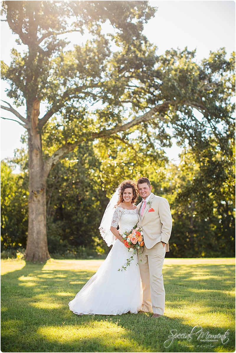 fort-smith-wedding-photographer-arkansas-wedding-photographer-ft-smith-wedding-photography_0279