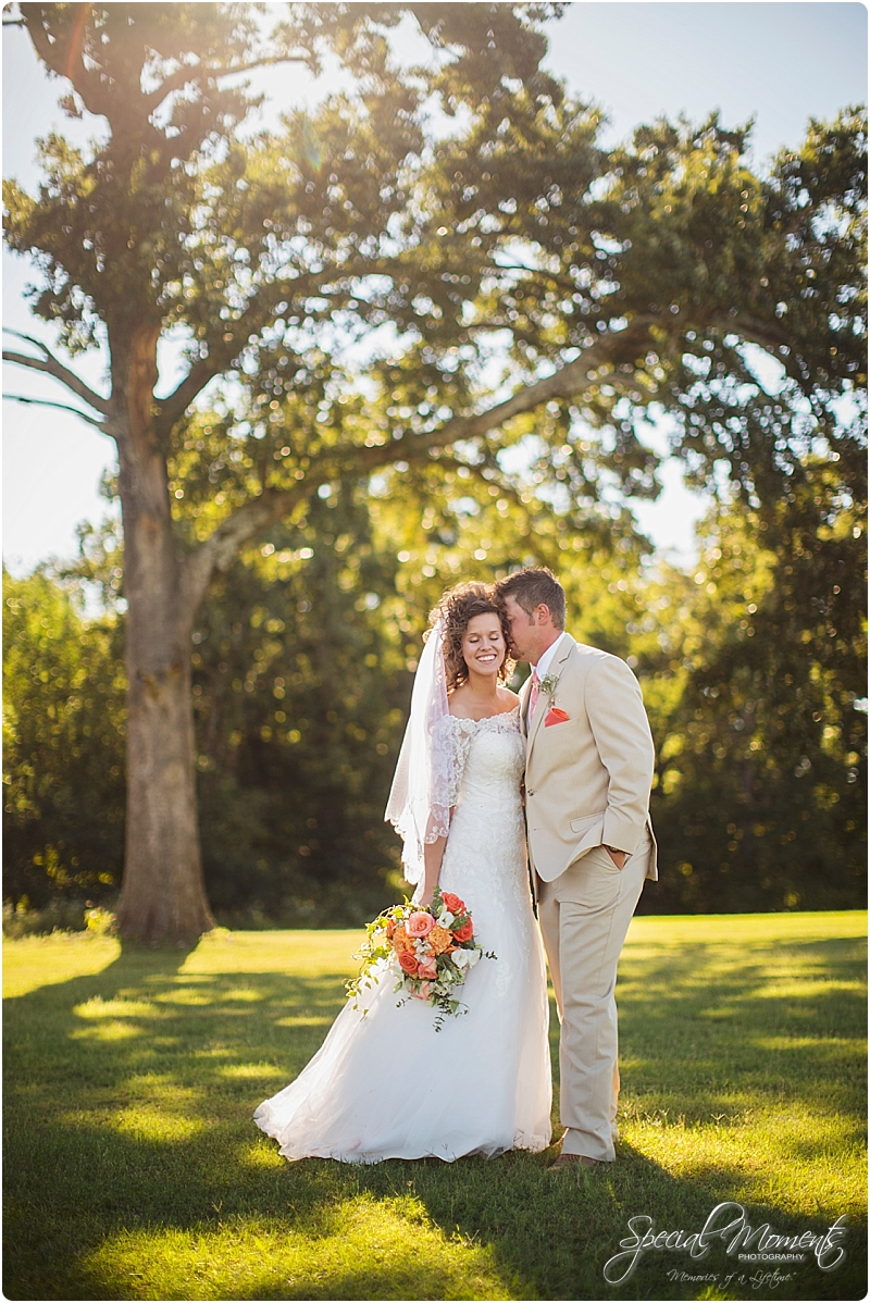 fort-smith-wedding-photographer-arkansas-wedding-photographer-ft-smith-wedding-photography_0280