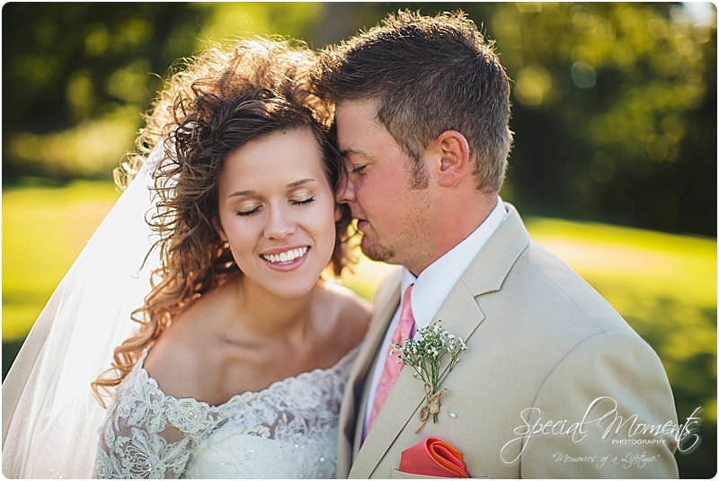 fort-smith-wedding-photographer-arkansas-wedding-photographer-ft-smith-wedding-photography_0281