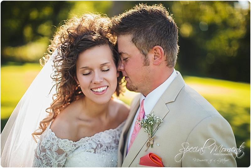fort-smith-wedding-photographer-arkansas-wedding-photographer-ft-smith-wedding-photography_0281