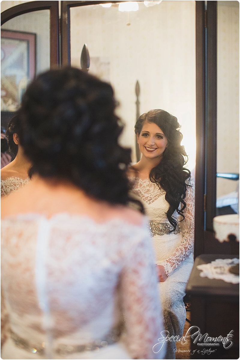 fort-smith-wedding-photographer-fort-smith-arkansas-wedding-photographer-arkansas-wedding-photographer_0391