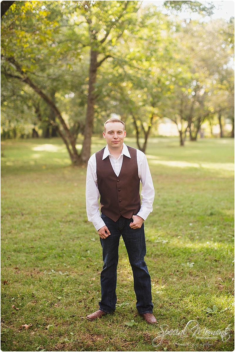 fort-smith-wedding-photographer-fort-smith-arkansas-wedding-photographer-arkansas-wedding-photographer_0392