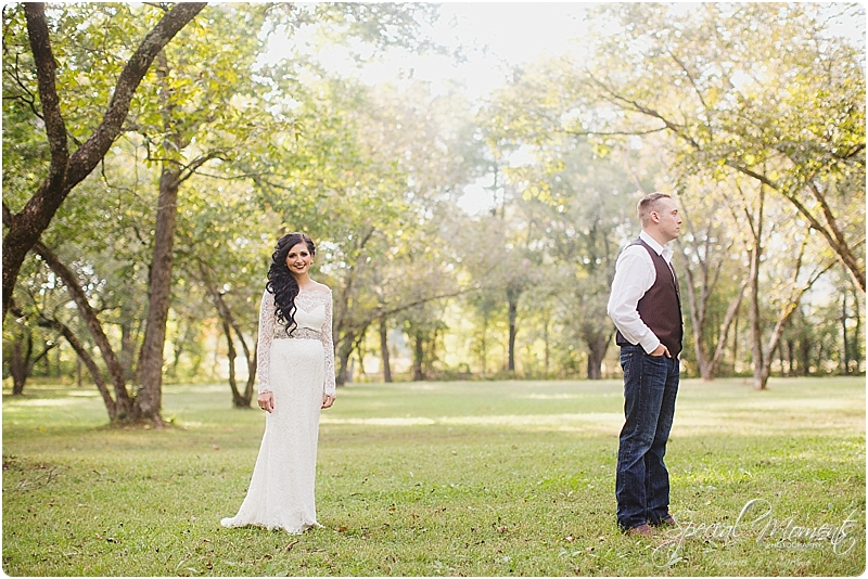 fort-smith-wedding-photographer-fort-smith-arkansas-wedding-photographer-arkansas-wedding-photographer_0393