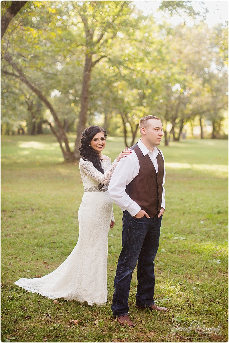 fort-smith-wedding-photographer-fort-smith-arkansas-wedding-photographer-arkansas-wedding-photographer_0394