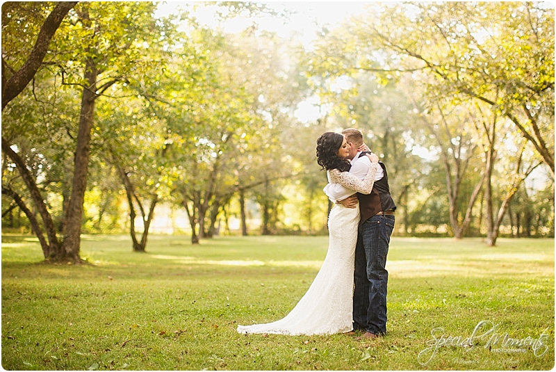 fort-smith-wedding-photographer-fort-smith-arkansas-wedding-photographer-arkansas-wedding-photographer_0395