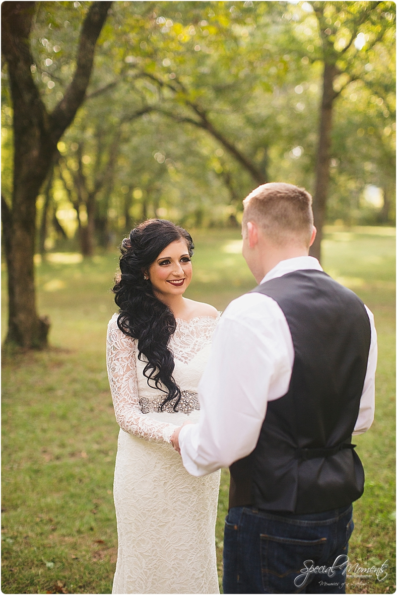 fort-smith-wedding-photographer-fort-smith-arkansas-wedding-photographer-arkansas-wedding-photographer_0396